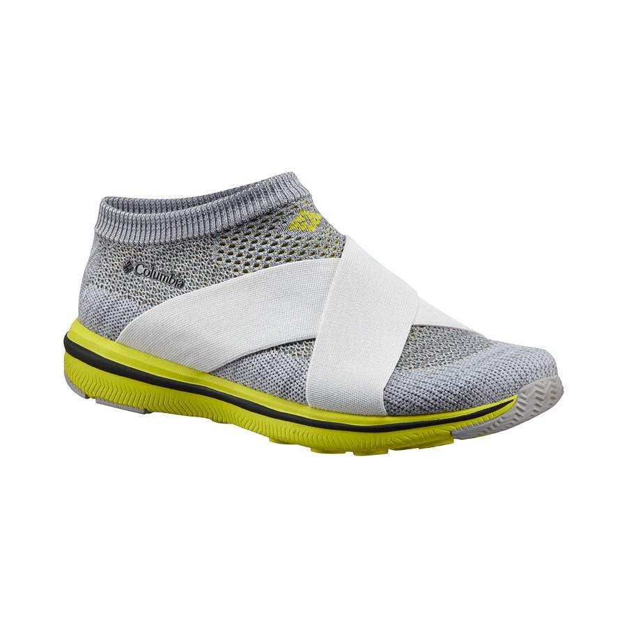 נעליים לנשים - Chimera Slip - Columbia