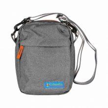 תיק צד - Urban Uplift Side Bag - Columbia