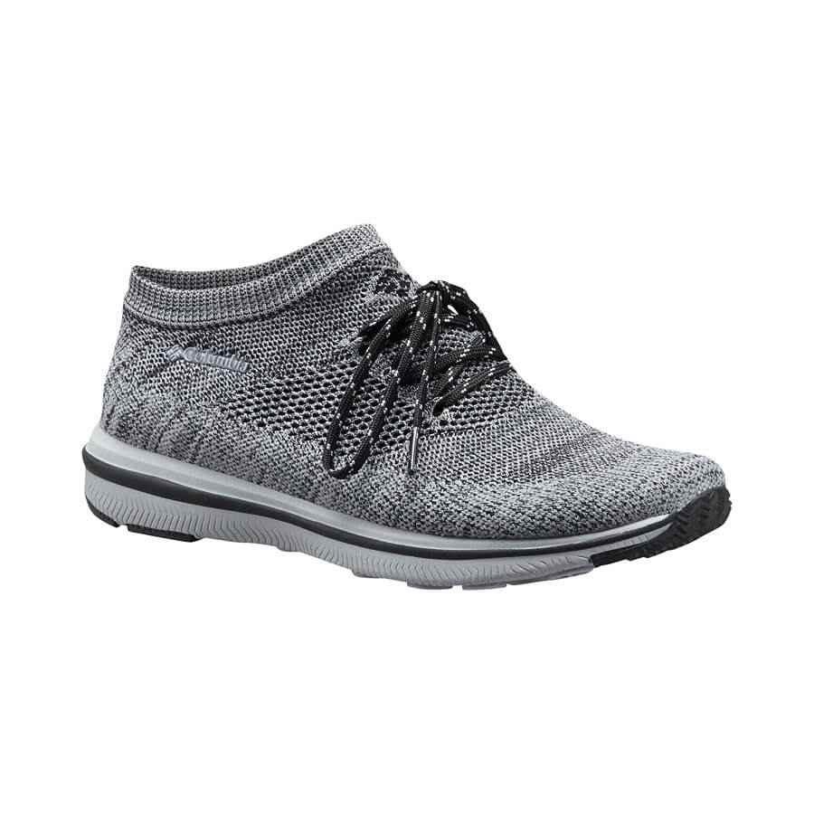 נעליים לנשים - Chimera Lace - Columbia