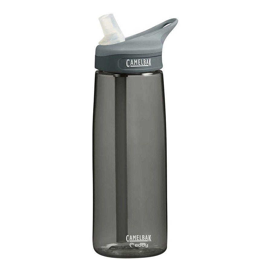 בקבוק שתייה - Eddy Bottle 750 - Camelbak