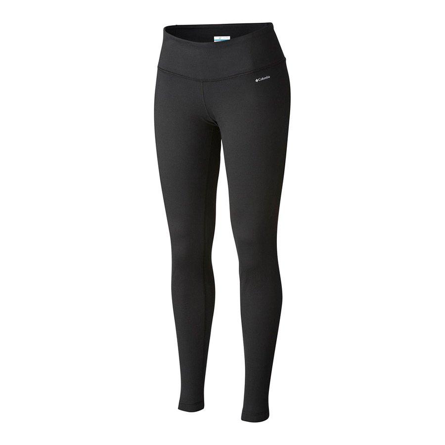 מכנסי ספורט לנשים - Luminescence Legging - Columbia