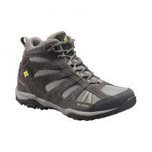 נעליים לנשים - Dakota Drifter Mid Waterproof - Columbia