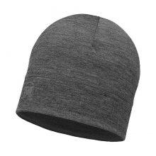 כובע לחורף - Merino Wool Hat Buff - Buff