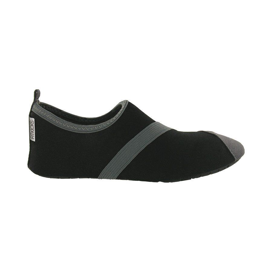 נעליים לנשים - Fitkicks Women - FitKicks