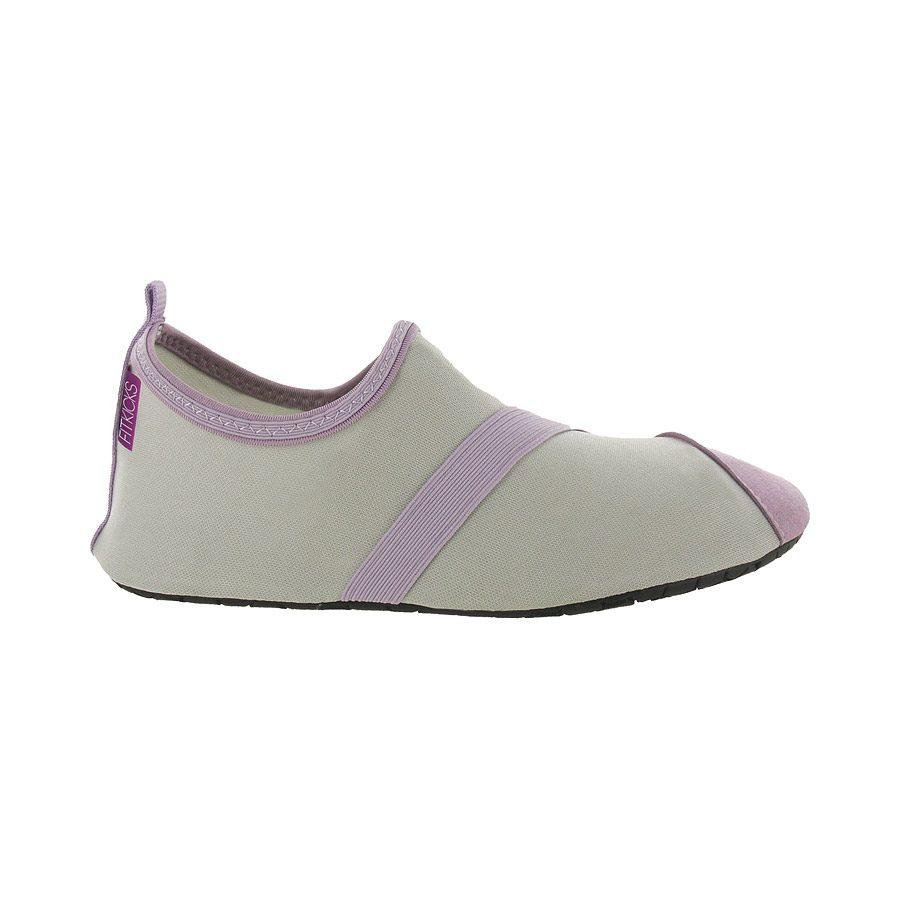 נעליים לנשים -  - FitKicks