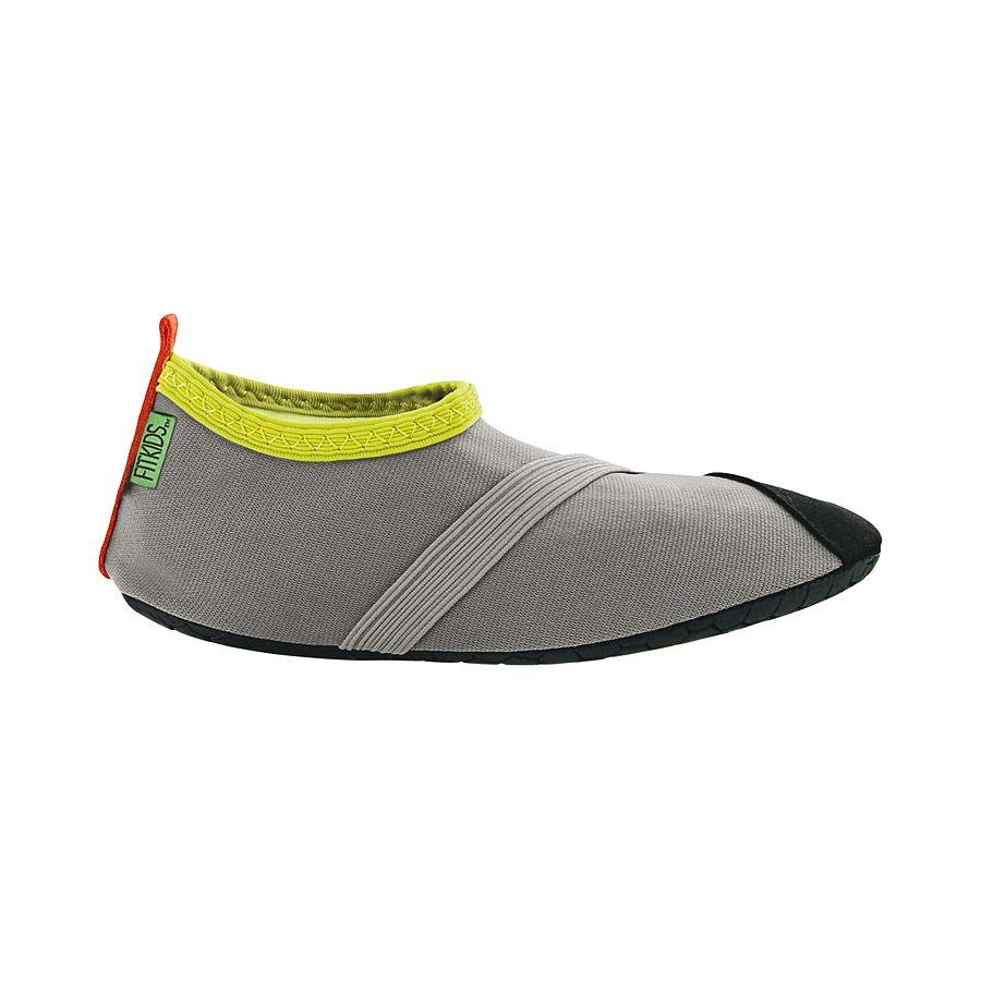 נעליים לילדים - FitKids - FitKicks