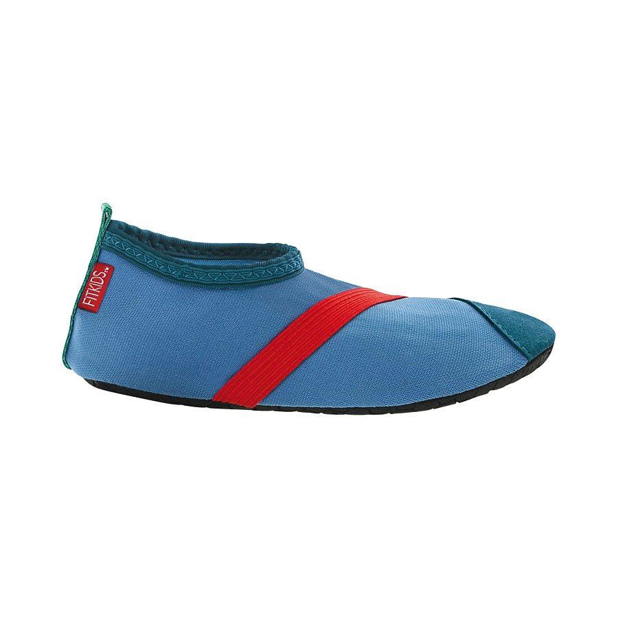 נעליים לילדים -  - FitKicks