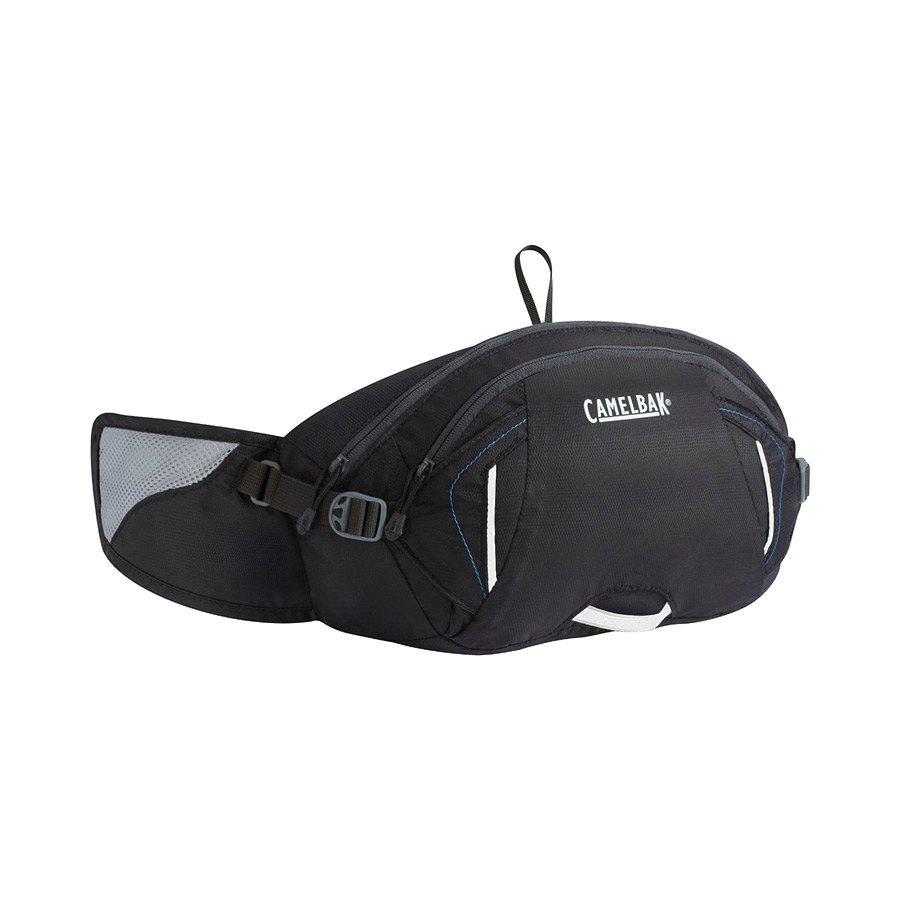 פאוץ עם מנשא מים - Flashflo LR 50 - Camelbak