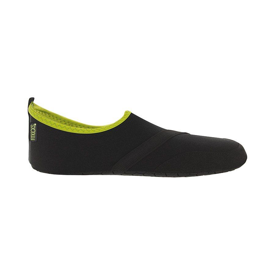 נעליים לגברים -  - FitKicks