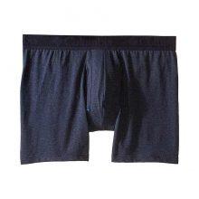 שני תחתונים לגברים - Boxer Brief 204 - Columbia
