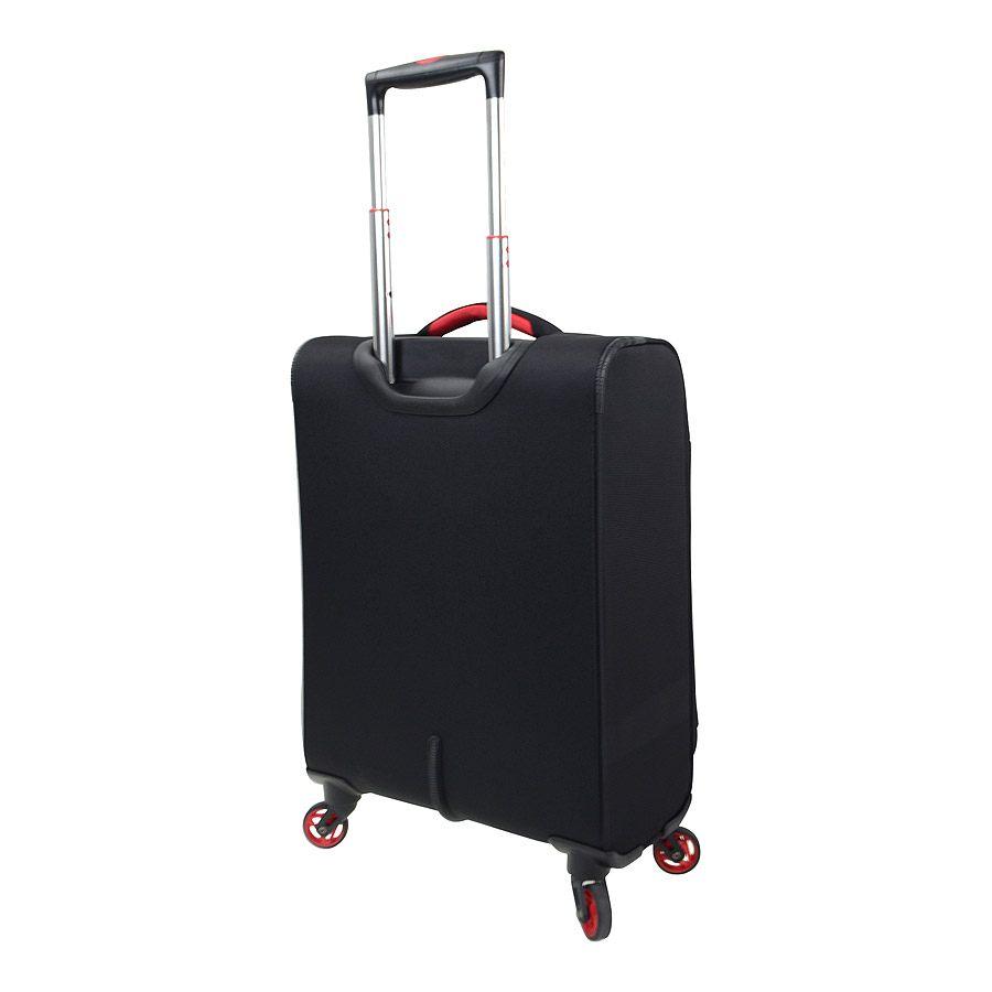 טרולי - Swiss-bags CDG 20 - Swiss Bags