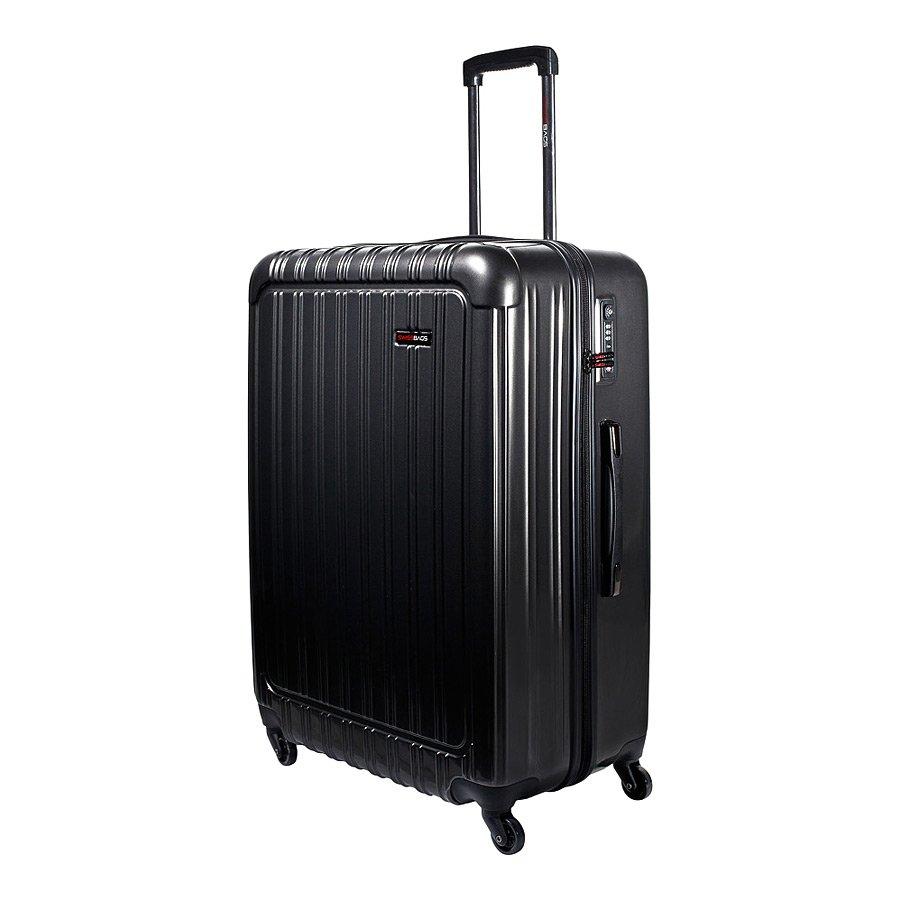 מזוודה - Q-box 28 - Swiss Bags
