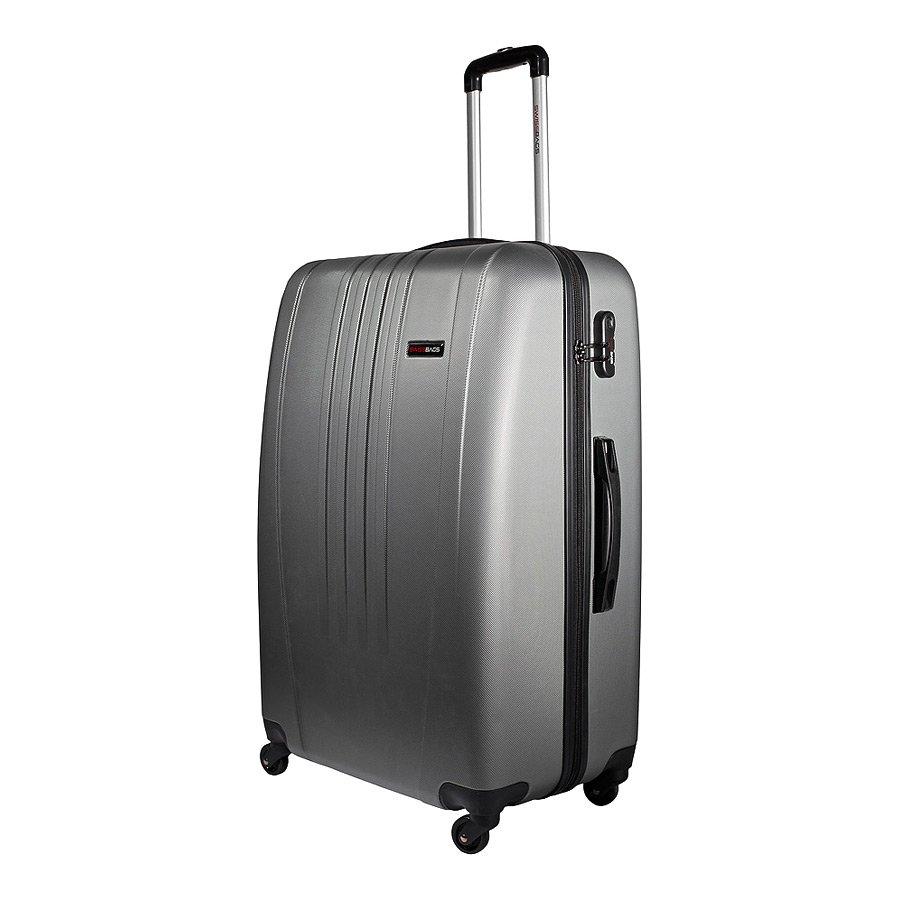 מזוודה - Linea 24 - Swiss Bags