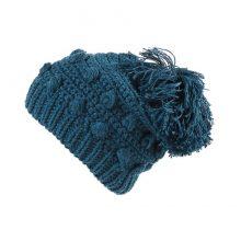 כובע - Pammy Beanie - Prana