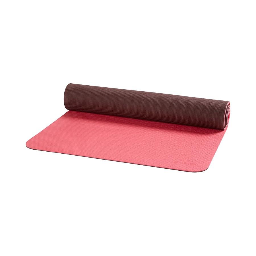 מזרון אישי ליוגה - Eco Yoga Mat - Prana