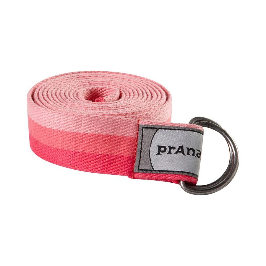 רצועת מתיחה ליוגה - Raja Yoga Strap - Prana