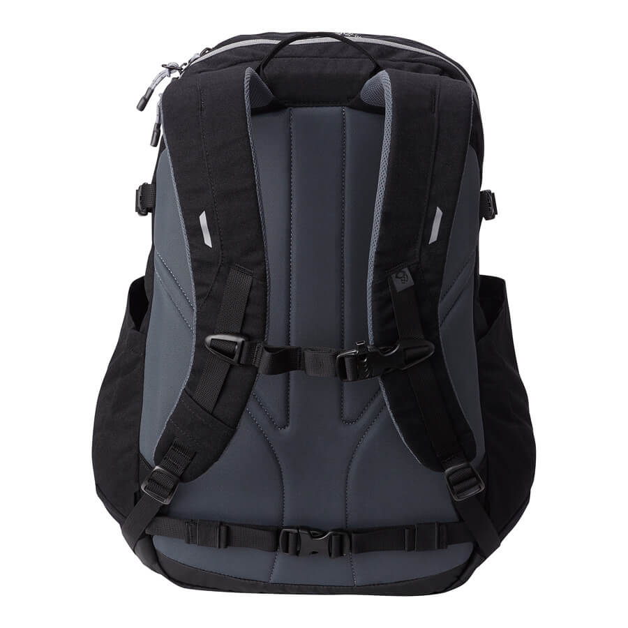 תיק יום - Agama 31 - Mountain Hardwear
