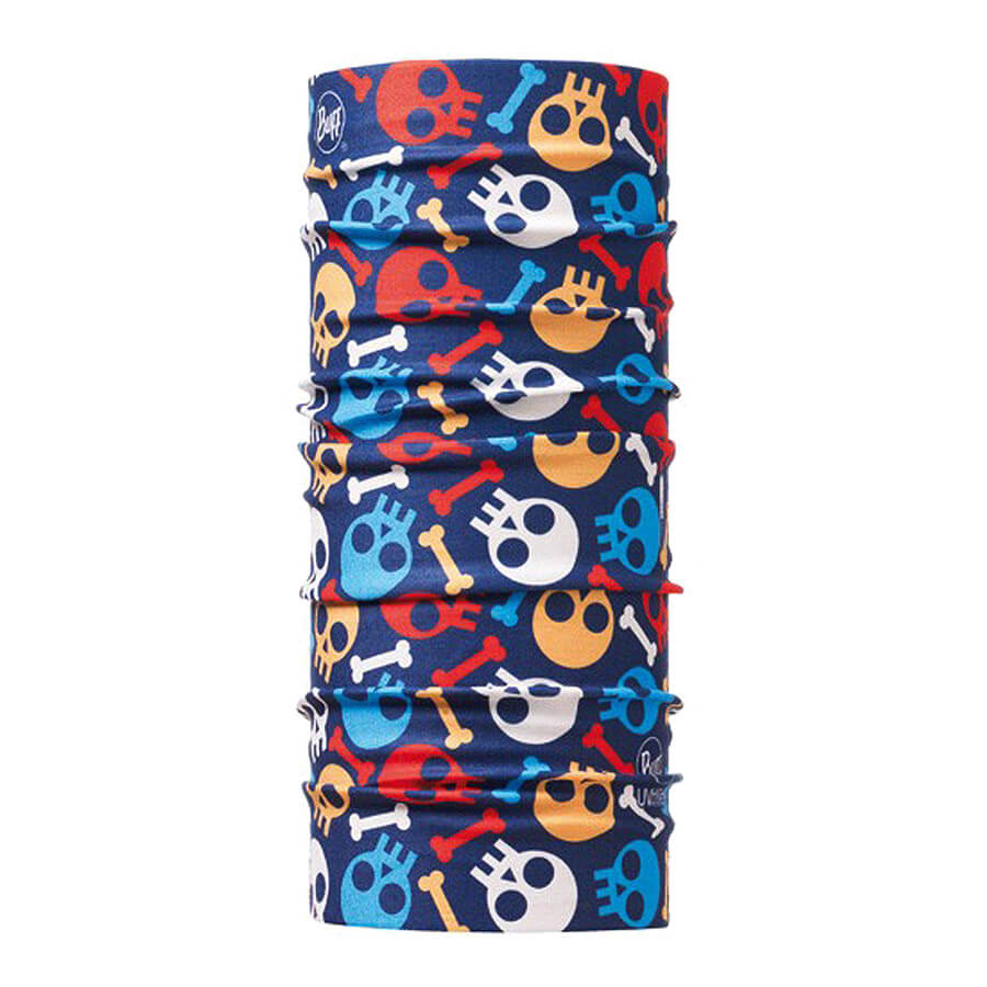 באף קייצי לנוער - Junior UV Buff - Buff