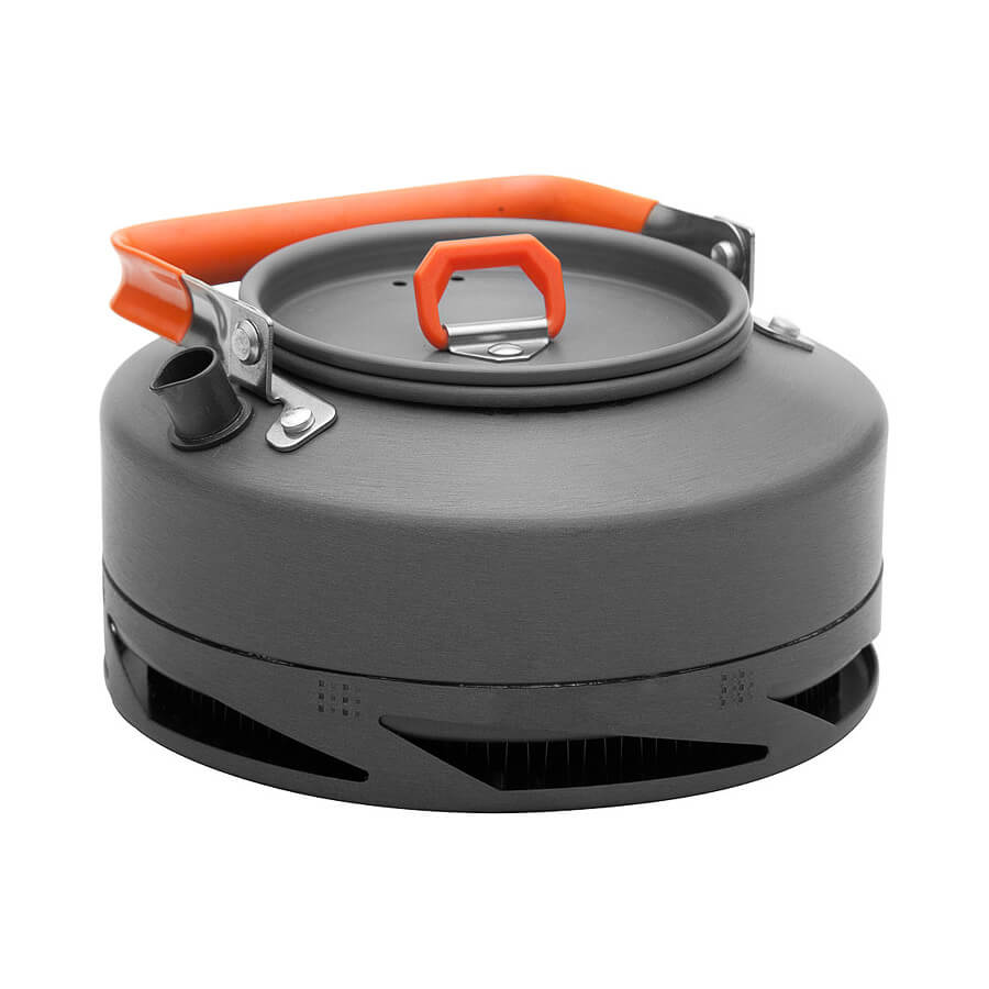 קומקום טורבו - Heat Exchanger Kettle - Fire Maple