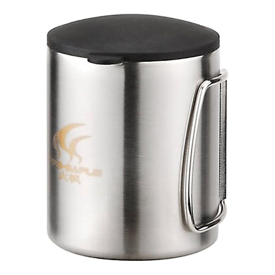 כוס תרמית לטיולים - FMP-301 - Fire Maple