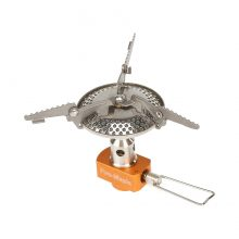 גזיה - FMS-116 Mini Stove - Fire Maple