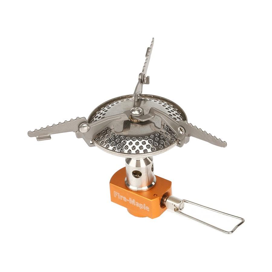 גזיה - FMS-116 Mini Stove - Fire Maple