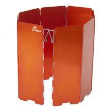 מגן רוח צבעוני - FMW-508 - Fire Maple