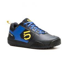 נעלי רכיבת הרים - FiveTen Impact VXI - Five Ten