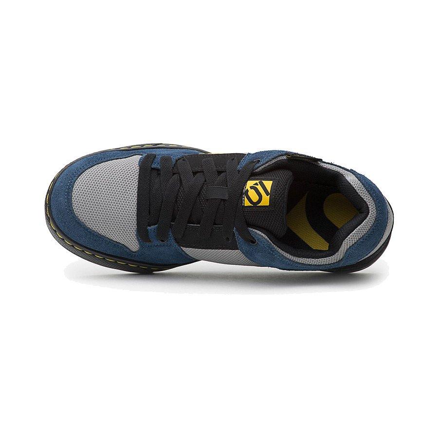 נעלי רכיבת הרים - Freerider - Navy/Grey - Five Ten