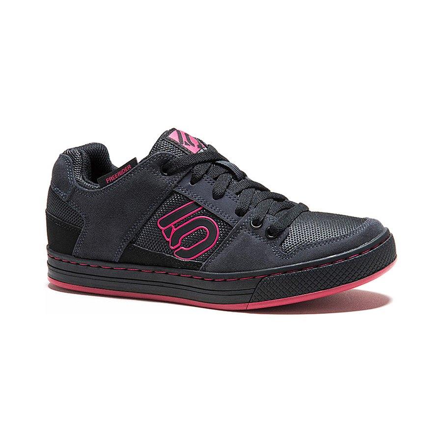 נעלי רכיבת הרים לנשים - Freerider Women's - Five Ten