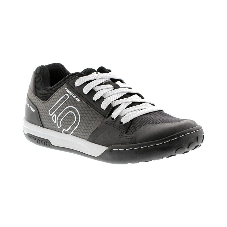 נעלי רכיבת הרים - Freerider Contact - Five Ten