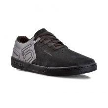 נעלי רכיבת הרים - Danny Macaskill - Five Ten