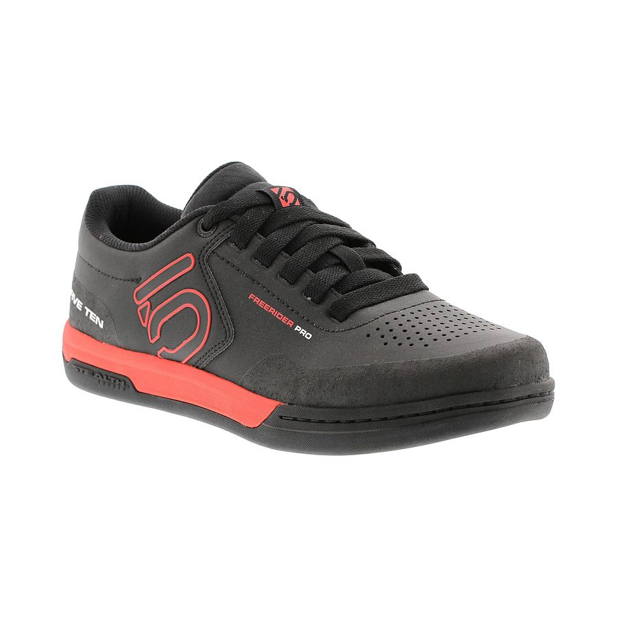 נעלי רכיבת הרים - Freerider Pro - Five Ten