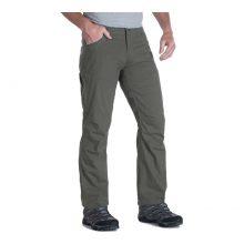 מכנסיים ארוכים לגברים - Kontra Air - Kuhl