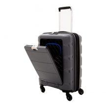 מזוודה - GVA 20 - Swiss Bags