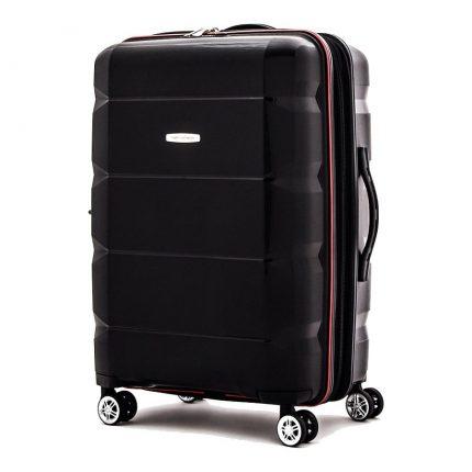 מזוודה - GVA 24 - Swiss Bags