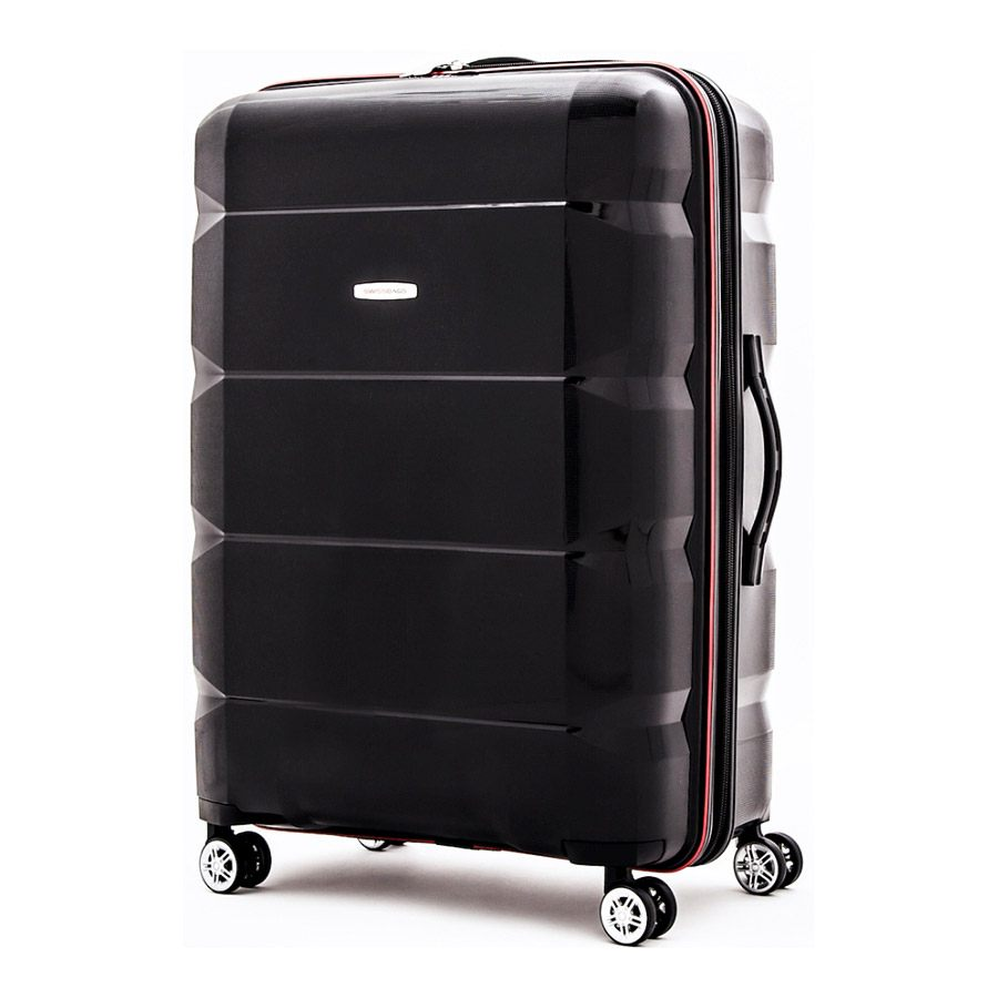 מזוודה - GVA 28 - Swiss Bags