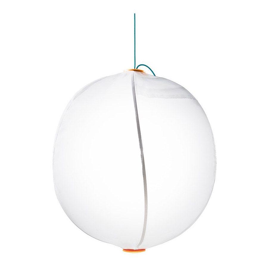 מנורה מתקדמת לשטח - SiteLight XL - BioLite