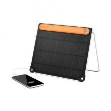 פאנל סולארי נייד - SolarPanel 5 Plus - BioLite