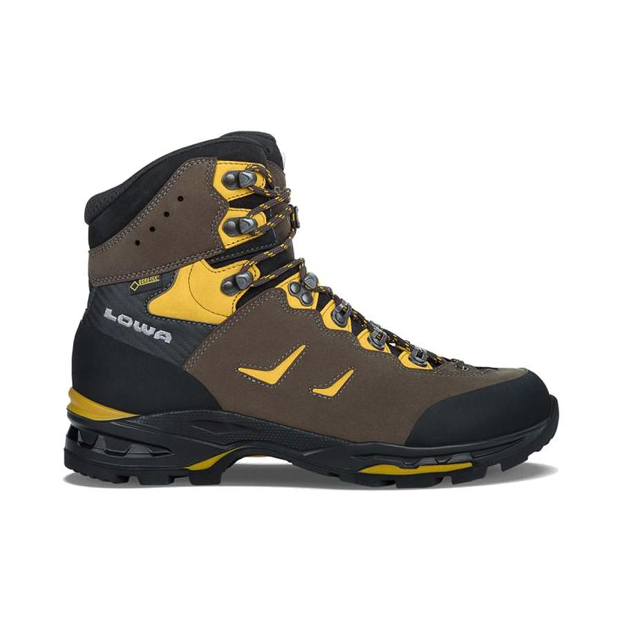נעליים לגברים - Camino GTX - Lowa