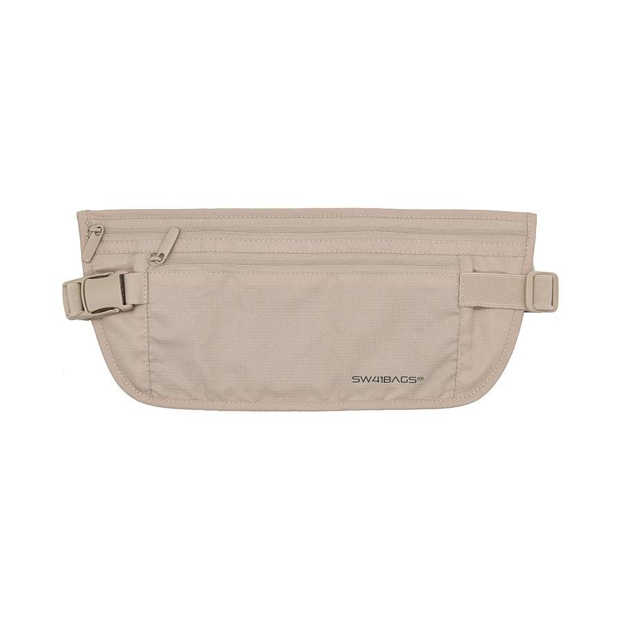 חגורת כסף - Waist Pouch - Swiss Bags
