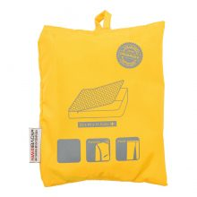 ארגונית - Large Packing Pouch - Swiss Bags
