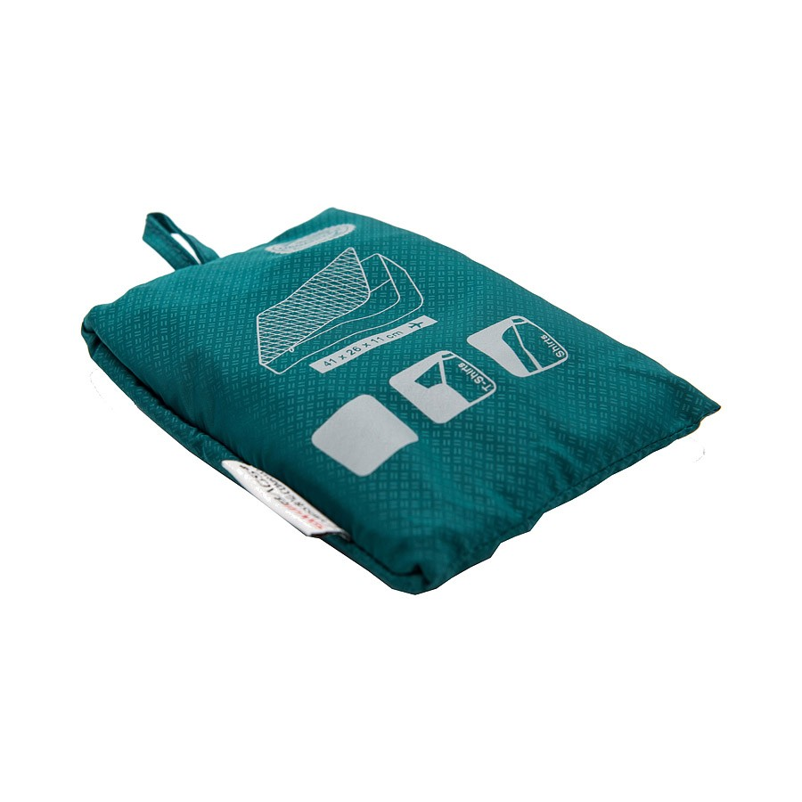 ארגונית - Medium Packing Pouch - Swiss Bags