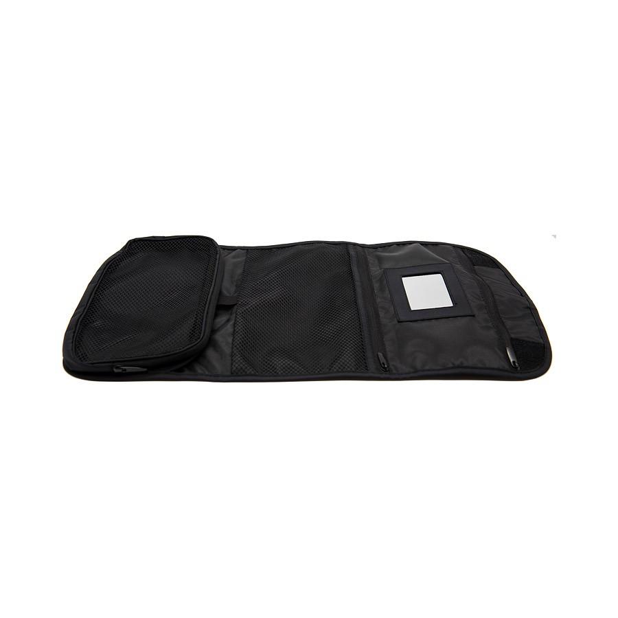 תיק רחצה - Toiletry Bag - Swiss Bags