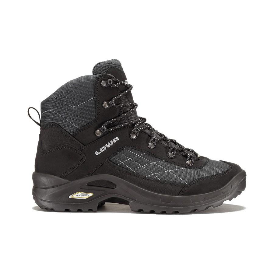 נעליים לגברים - Taurus GTX Mid - Lowa