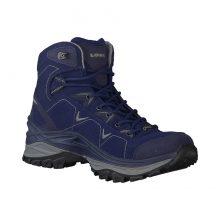 נעליים לגברים - Ferrox GTX Mid - Lowa