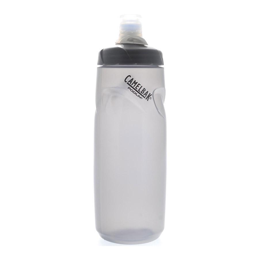 בקבוק שתייה - Podium 21 - Camelbak