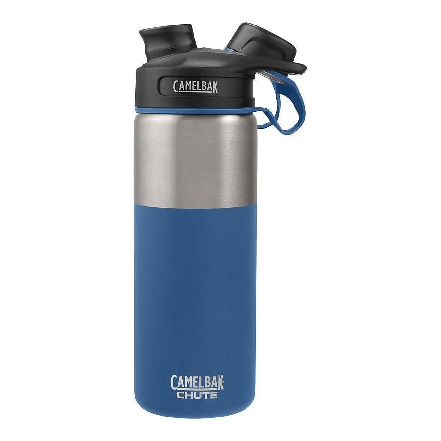 בקבוק שתייה - Chute Vacuum Insulated Stainless 20 - Camelbak