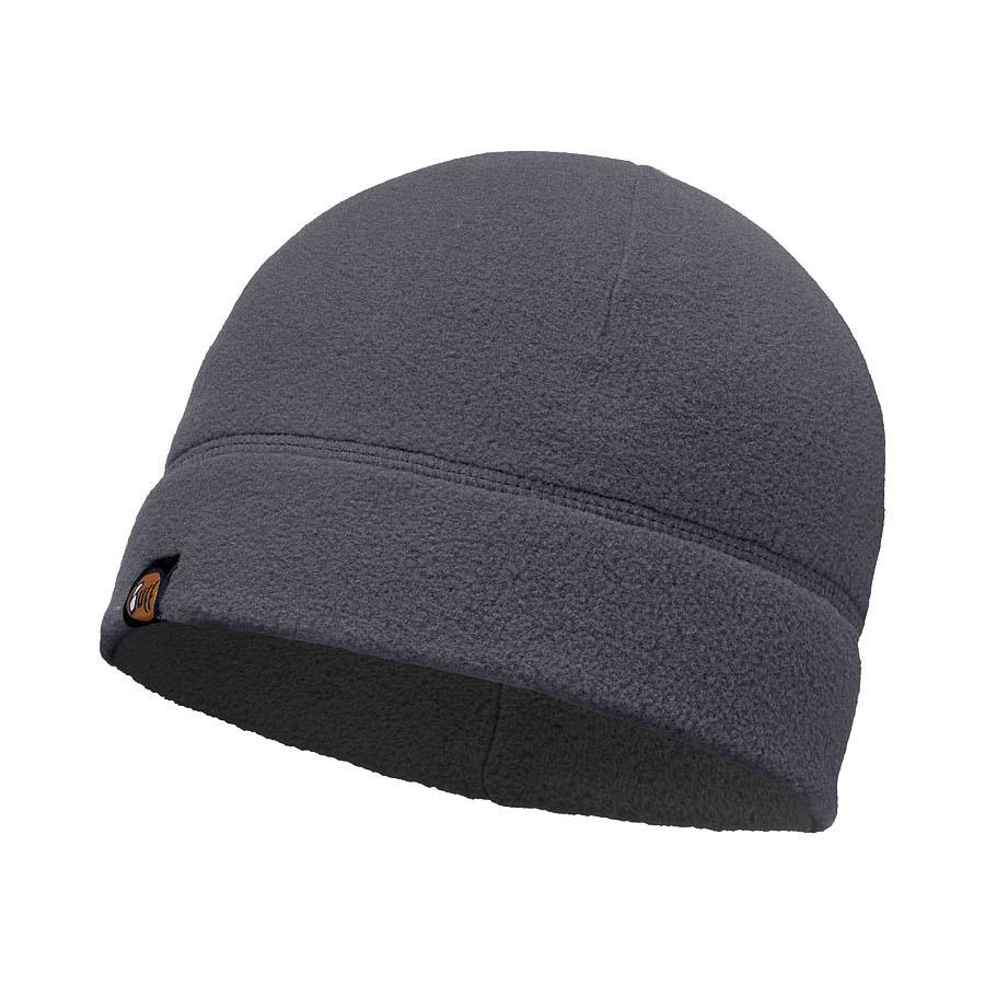 באף לחורף - Polar Hat Buff - Buff