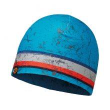 כובע באף לחורף לילדים - Kids Polar Hat - Buff